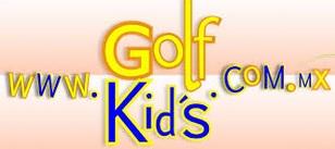 Golfkids Fiestas Infantiles Inflables
